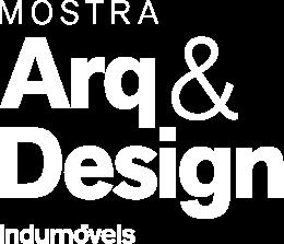 Mostra Arq&Design