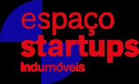 Espaço Startup