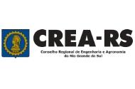 Crea-RS