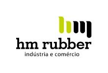 HM-Rubber