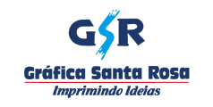 Gráfica Santa Rosa