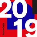 Indumóveis 2019 chega renovada e cheia de novidades