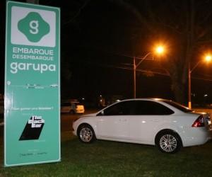 Garupa é parceiro da Indumóveis 2019